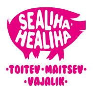 Sealiha_190x190