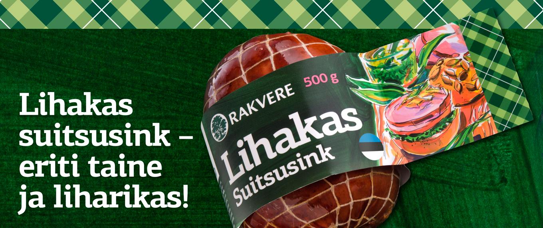 Lihakas_suitsusink_RLK_sisubanner_680x286_est